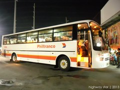 South's Finest (Highway Star | UNO) Tags: bus nissan diesel nv service incorporated enterprises sr620 philtranco psei