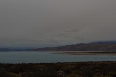 IMG_2449 (tom.humber) Tags: chile torresdelpaine magallanesandantárticachilenaregion magallanesandantárticachilen chile2013