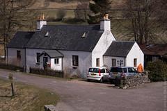 _DSC2936.jpg (glomacphotos) Tags: scotland cullochylock