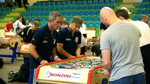 WCS Bonzini 2013 - Doubles.0017