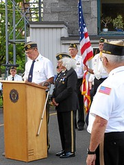 0844 - JUNE 14, 2013 - FLAG DISPOSAL CEREMONY - 30 2012-13 (JERRY DOUGHERTY'S CONNECTICUT) Tags: connecticut ct americanlegion windsorlocks flagdisposal gensiviolapost36 jerrydoughertysconnecticut