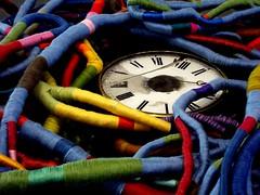 30 Bienal de Artes em So Paulo (Mari Soalheiro) Tags: sopaulo artes tempo relgio ponteiros mostradeartes 30bienaldeartesemsopaulo