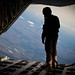 Sunday skydive: Wing Marines send MARSOC soaring into Midwest