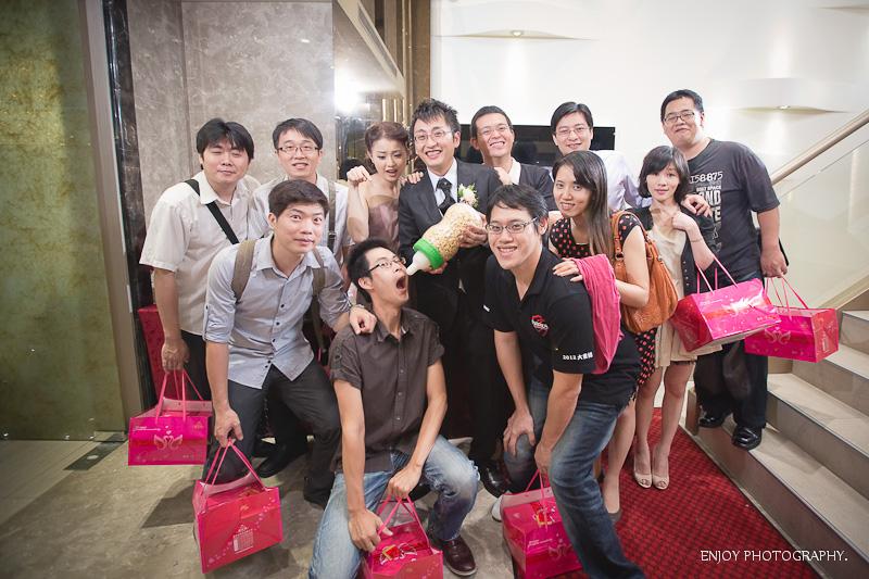 博駿 青珊 婚禮-0124.jpg