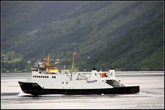 """Tustna"", Norway (sindre97) Tags: camera macro canon eos fast 200 mm 18 tamron 90mm 90 18200 kamera 2014 objektiv 18200mm 1000d"