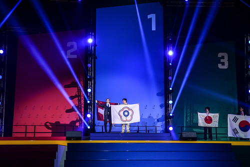 WSC2013_ClosingCeremony_BB-3485
