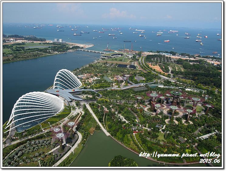 新加坡序曲(40)