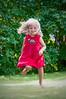 majaludwigbl (Micael Carlsson) Tags: portrait playing barn children fun jumping backyard fotograf karlstad approved kil runing värmland charlottenberg arvika deje torsby porträtt kristinehamn sunne hagfors forshaga hällefors munkfors fotografkarlstad miccar wwwmicaelcarlssonse micaelcarlssonfotograf