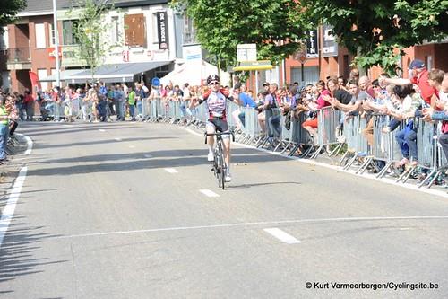 Minderhout (379)