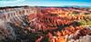 Bryce Point (Eddie 11uisma) Tags: park panorama southwest utah panoramic canyon national american hoodoo bryce eddie hoodoos lluisma