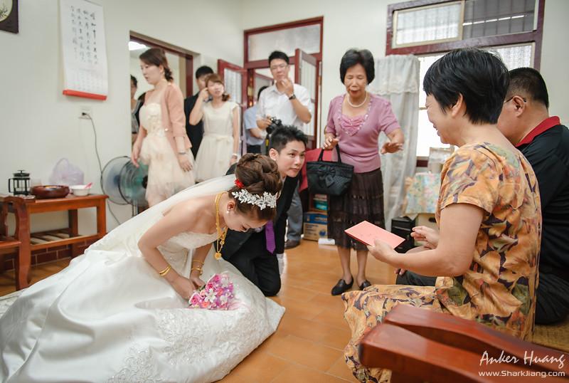 婚攝20130706雅悅0029