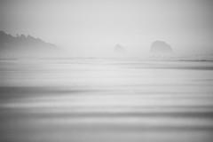 Cannon Beach (cnwuxing) Tags: beach oregon landscape nikon cannon d600 8020028