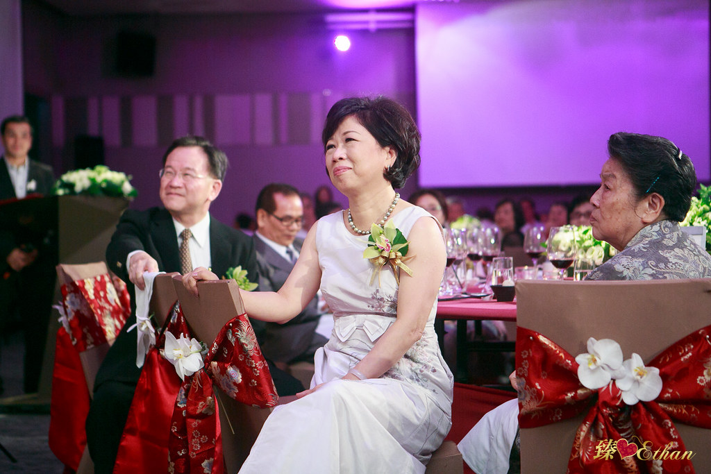 婚禮攝影,婚攝, 台北寒舍艾美,台北婚攝, Le Meridien Taipei,優質婚攝推薦, 7456