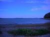 WorldsEnd11-20-2011011