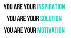 MOVband MOTIVATION (MOVbandUK) Tags: uk inspiration exercise health quotes motivation workout fitness gym zumba movband