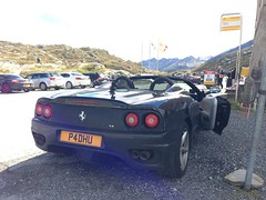 """Alpine South Tour - Pistonheads • <a style=""""font-size:0.8em;"""" href=""""https://www.flickr.com/photos/66537738@N06/9716303519/"""" target=""""_blank"""">View on Flickr</a>"""