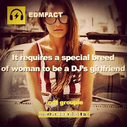 It really does  #edmfact #DJ #girlfriend #memes #fact #serato #turntables #love #life #relationships #quotes #edm #electronicdancemusic #electro #plur #peaceloveunityrespect #kandi #housemusic #dubstep #repost #custom #edc #beyondwonderland #insomniac #ra