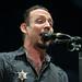 Volbeat (21 of 24)