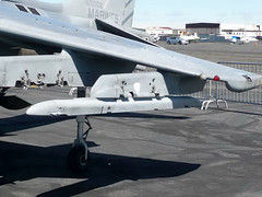 "McDonnell AV-8B Harrier II Plus(12) • <a style=""font-size:0.8em;"" href=""http://www.flickr.com/photos/81723459@N04/9995910396/"" target=""_blank"">View on Flickr</a>"