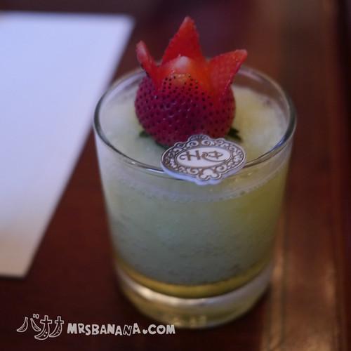 09迪士尼晚餐華特餐廳 (11)