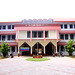 "Mar Thoma College, Perumbavoor • <a style=""font-size:0.8em;"" href=""http://www.flickr.com/photos/104534769@N03/10137451726/"" target=""_blank"">View on Flickr</a>"