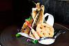 image19 (yearoftherat1972) Tags: sushi japanese sashimi uni knives ayu ginko greenteatiramisu sayori chocolateplant usuzukuri hcocolate tomohironaito tomobuckhead tomojapaneserestautant