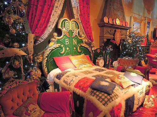 Casa Di Babbo Natale Candela.Casa Babbo Natale Candela Santantonioposta