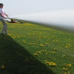 Gliding Graz 2013 thumbnail