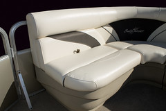 SunChaser Pontoon Boat Vinyl Furniture (thebestboatbrands) Tags: fish 820 pontoon 2014 818 2016 2015 sunchaser oasiscruise 85224pt 8522cnf 85204pt oasisfish 8520cruisenfish 8524cruisenfish