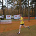 "wintercup2 (272 van 318) • <a style=""font-size:0.8em;"" href=""http://www.flickr.com/photos/32568933@N08/11069053964/"" target=""_blank"">View on Flickr</a>"