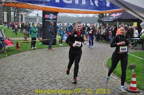 Alerdinckloop_2013_0232