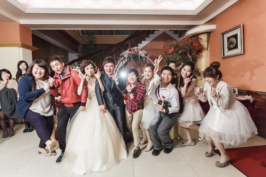 20131124 EK婚攝0069