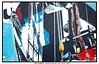 HAFEN HAMBURG - FISCHKUTTER (CHRISTIAN DAMERIUS - KUNSTGALERIE HAMBURG) Tags: orange berlin rot silhouette modern strand deutschland see licht stillleben dock meer wasser foto fenster räume hamburg herbst felder wolken haus technik porträt menschen container gelb stadt grün blau ufer hafen landungsbrücken wald nordsee bäume ostsee schatten spiegelung schwarz elbe horizont bilder schiffe ausstellung holstein figuren frühling landschaften dunkelheit wellen häuser schleswig kräne rapsfelder fläche acrylbilder realistisch nordart acrylmalerei acrylgemälde auftragsmalerei auftragsbilder hamburgmichel kunstausschreibungen kunstwettbewerbe galerienhamburg auftragsmalereihamburg hamburgerkünstler kunstgaleriehamburg galerieninhamburg acrylbilderhamburg virtuellegaleriehamburg acrylmalereihamburg