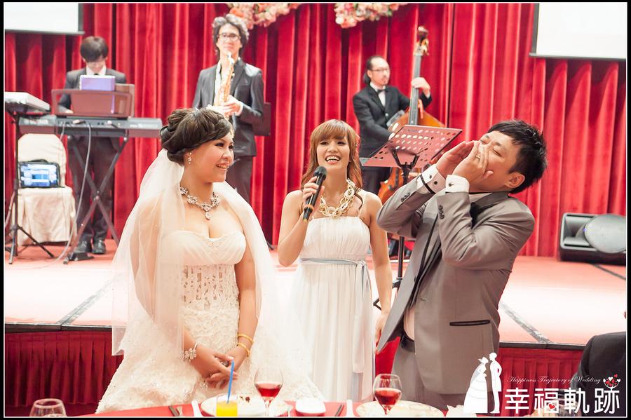 Wedding-978