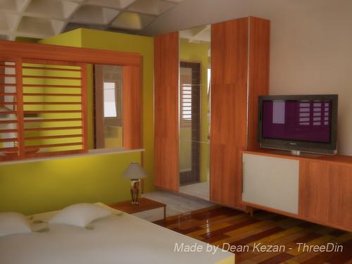 room1-23
