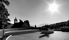 Flying toward the sun (Polježičanin) Tags: croatia hrvatska dalmatia dalmacija brač postira islandofbrač polježičanin mygearandme mygearandmepremium mygearandmebronze mygearandmesilver mygearandmegold flickrstruereflection1 flickrsfinestimages1 fjodorm