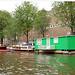 Netherlands-4101 - Water Living...