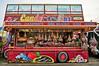 goodies (the-father) Tags: bus museum germany bayern bavaria candy sale oberfranken fichtelberg upperfranconia blinkagain bestofblinkwinners