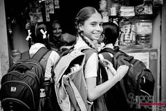 2013-08-09 10.49.01 ().jpg (Susana Hinojo) Tags: india delhi agra varanasi urbano pushkar jaipur jaisalmer udaipur ranakpur jodhpur rajastan galta susanahinojocom