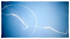 plane air cellphone samsung karlstad smartphone dogfight... (Photo: karlstad Igår on Flickr)