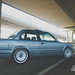 "BMW E30 • <a style=""font-size:0.8em;"" href=""http://www.flickr.com/photos/54523206@N03/11979388824/"" target=""_blank"">View on Flickr</a>"