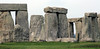 "Stonehenge <a style=""margin-left:10px; font-size:0.8em;"" href=""http://www.flickr.com/photos/78486882@N04/11997300333/"" target=""_blank"">@flickr</a>"