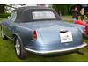 10 Aston-Martin-DB2_4-Indiana-Cabriolet-Bertone-1954-Foto-von-www.madle.org-Verdeck-hbs-02