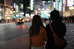 Tokyo Street Snap Shibuya (tomoike_2525) Tags: street tokyo shibuya snap