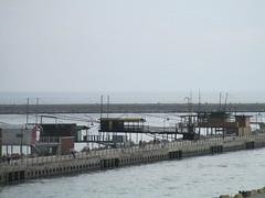 IMG_0076 (supe2009) Tags: ocean sea vacation italy mountains beach europe ortona 2013 pescarra