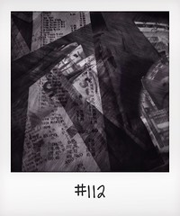 "#DailyPolaroid of 18-1-14 #112 • <a style=""font-size:0.8em;"" href=""http://www.flickr.com/photos/47939785@N05/12254418534/"" target=""_blank"">View on Flickr</a>"
