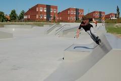Skate Parc