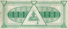 moneybill (KGKramer) Tags: money eye art graphicart graphicdesign bill vectorart graphic illustrator vector gampang vectorartdesign