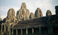 Angkor, Cambodia - Temples of Angkor Wat (Therese Beck) Tags: cambodia angkorwat siemreap angkor templesofangkorwat angkorwatcambodia angkorcambodia