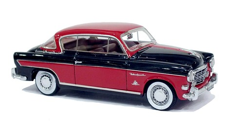NEO Fiat 1900B Granluce (1)